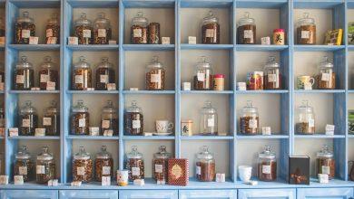 Photo of العلاجات القديمة : ٣١ علاج منزلي قديم و فعَّال