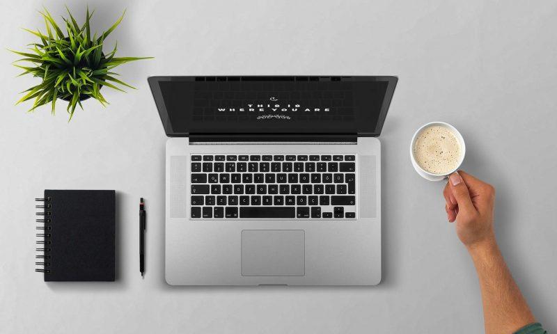 طرق الربح من الإنترنت للمبتدئين