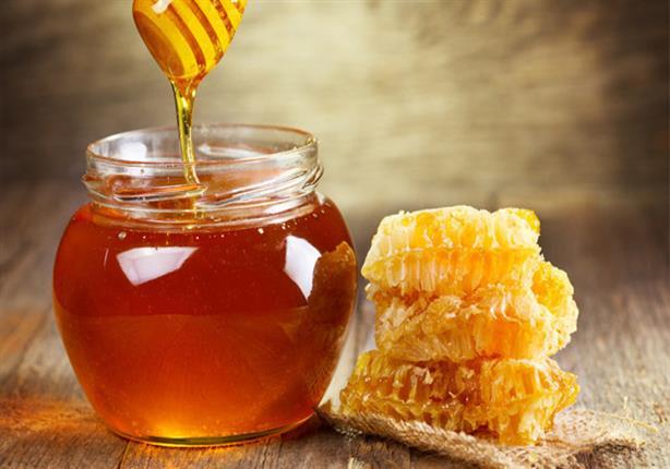 الفوائد الطبية و التجميلية لشمع العسل