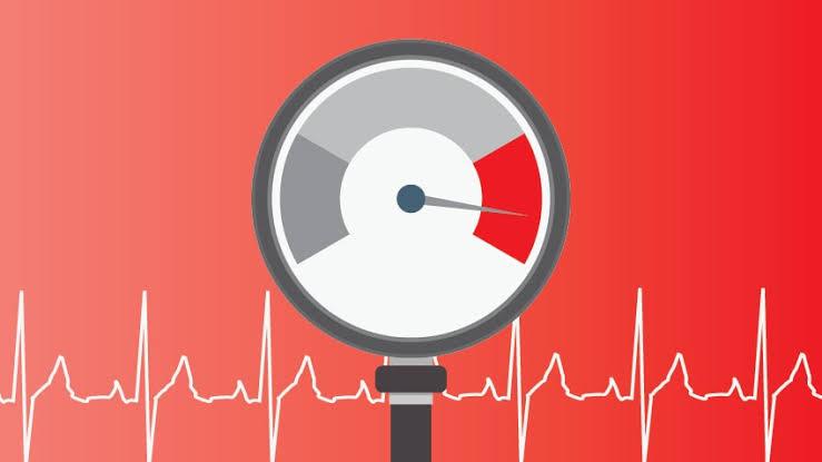 فوائد الفول الأخضر علي ضغط الدم