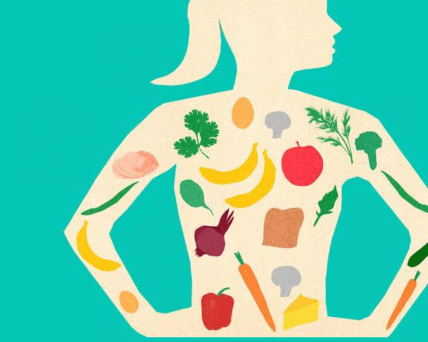 فوائد القرع الشتوي يحسن عملية التمثيل الغذائي
