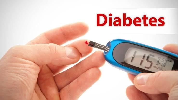 فوائد القرنبيط علي السكري