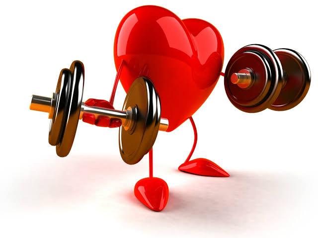 فوائد الكراث علي القلب