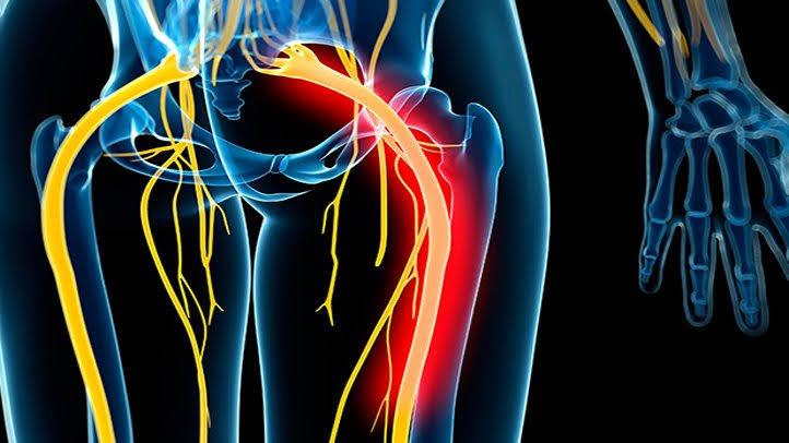 الكرنب السلقي مفيد لصحة الأعصاب