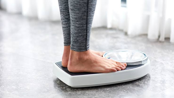 فوائد الكمثري في إنقاص الوزن