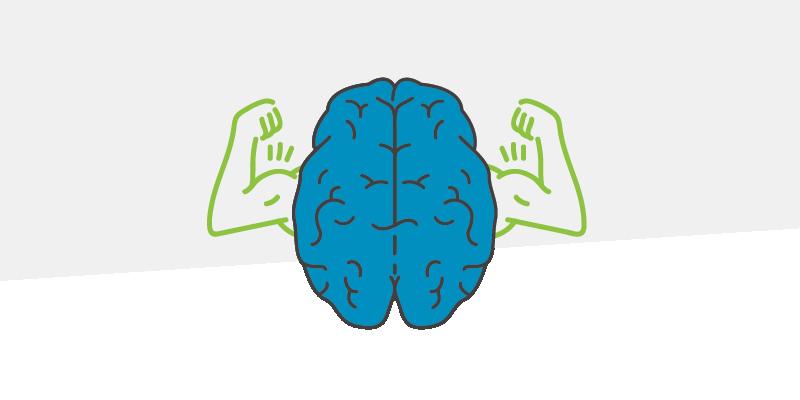 تعزز صحة الدماغ