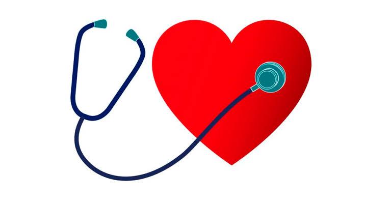 فوائد الكمثري علي القلب