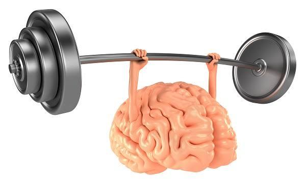 فوائد الكمون الصحية : يعزز صحة الدماغ
