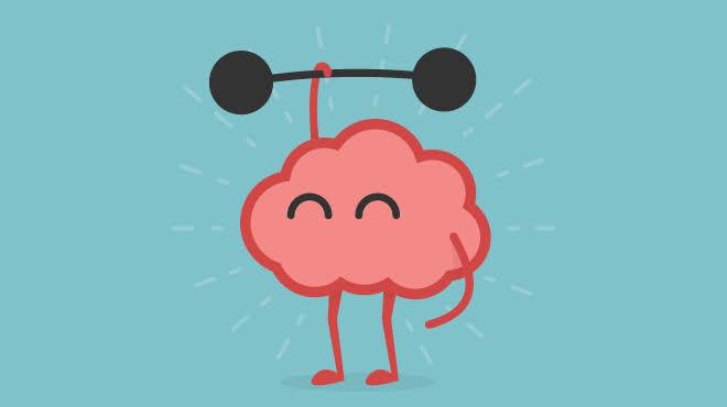 فوائد الكوسة علي الدماغ