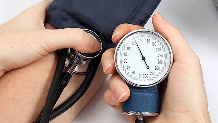 فوائد الكوسة و ضغط الدم