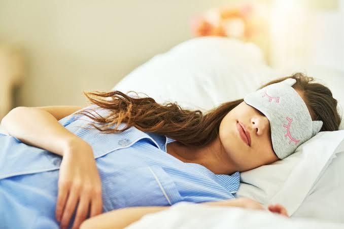 فوائد الكيوي للنوم