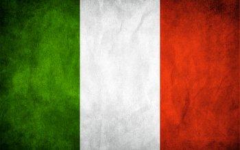 اللغة الإيطالية