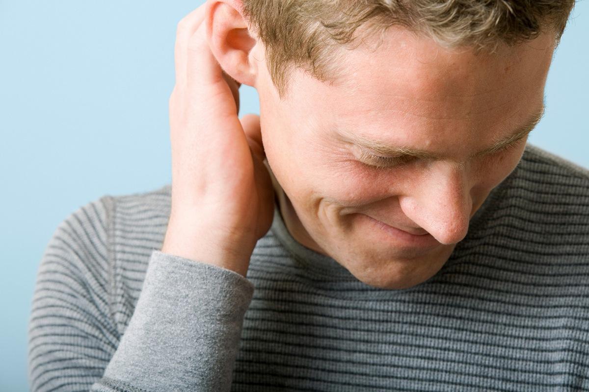 أسباب كره المجاملات و الإطراءات : الرغبة في التواضع