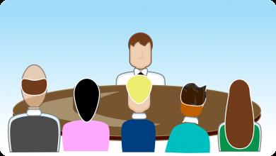 Photo of المصداقية خطوتك الأولى لاجتياز مقابلات العمل – المصداقية في العمل