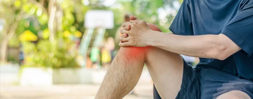 النحاس يساعد في تقليل التهابات المفاصل