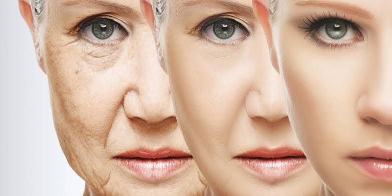 فوائد النحاس للجسم يمنع الشيخوخة المبكرة