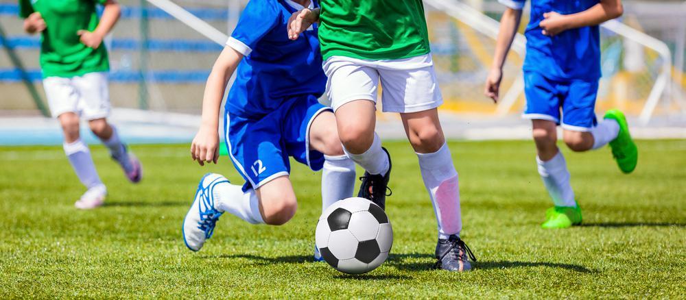من الأنشطة المدرسيةالنشاط الرياضي