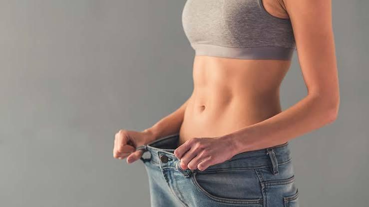 فوائد الهليون يساعد في فقدان الوزن