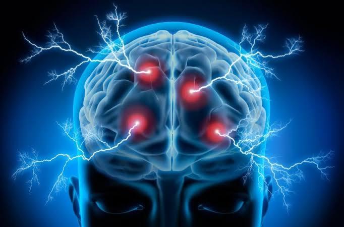 فوائد الهليون يقلل أعراض الصرع