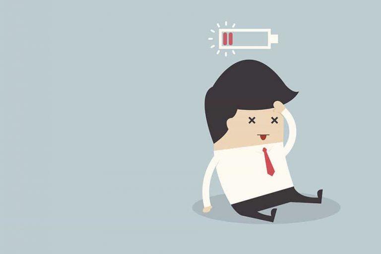 أعراض انخفاض السكر بالدم