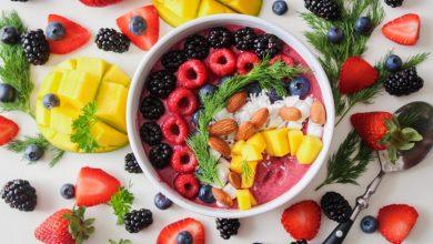 Photo of ١٠ من أفضل الأطعمة الصحية في وجبة الإفطار