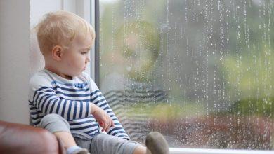 Photo of أنشطة ترفيهية للأطفال : أفضل ١٢ نشاط ترفيهي لطفلك تبعده عن الملل