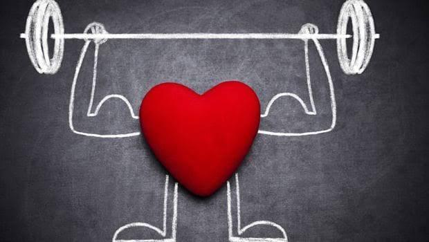 فوائد بذور القنب الصحية : تعزز صحة القلب