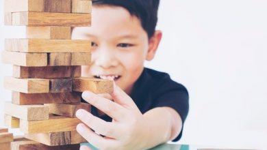 Photo of زيادة تركيز الأطفال: 10 نصائح لزيادة تركيز طفلك