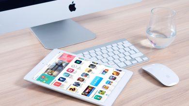 Photo of أفضل 5 تطبيقات أندرويد لتعديل الصور و المونتاج 2019