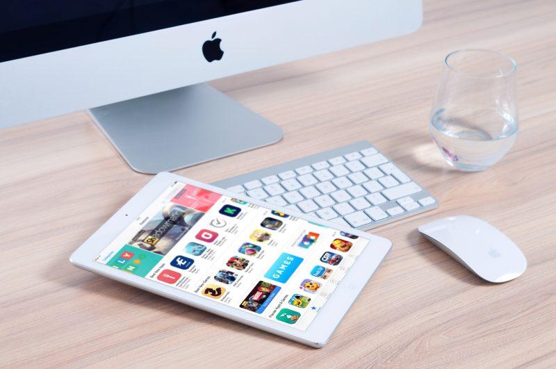 تطبيقات أندرويد لتعديل الصور