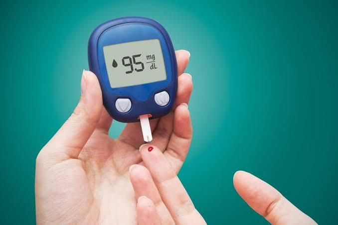 فوائد المورينجا علي تقليل نسبة السكر في الدم