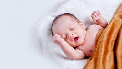 Photo of تغذية و طعام الطفل من عمر يوم وحتى إتمام عامه الأول