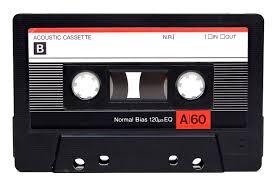 موسيقى التسعينات