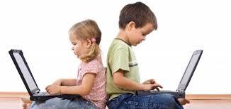 ٥ طرق فعّالة لحماية أطفالك من أضرار التكنولوجيا و الموبيلات