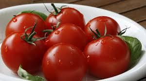 الطماطم تمنع السرطان