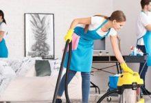 Photo of اساسيات تنظيف المنزل : 10 أسرار لتنظيف منزلك بسرعة