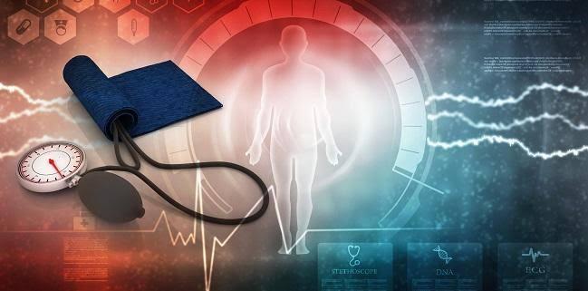 فوائد جذور الماكا تقلل ضغط الدم المرتفع