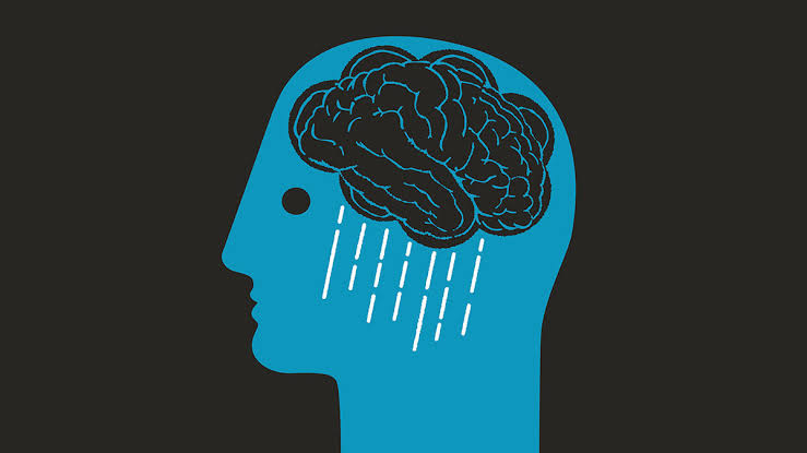 جذور الماكا مفيدة لمرضي الاكتئاب