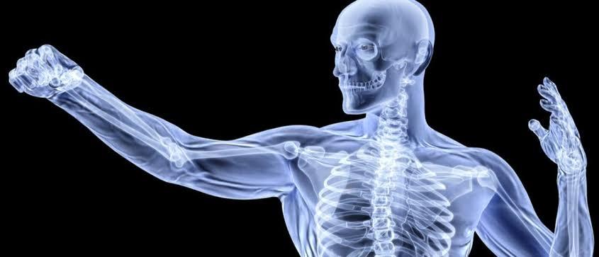 جوز البقان مفيد لصحة العظام