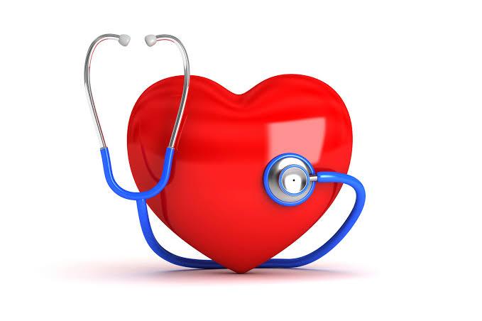 تعزز صحة القلب