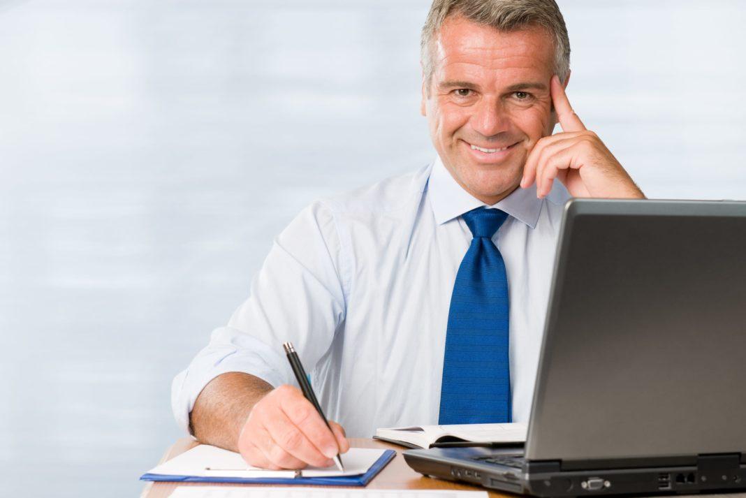 خطوات تطوير و تحسين الأداء في العمل