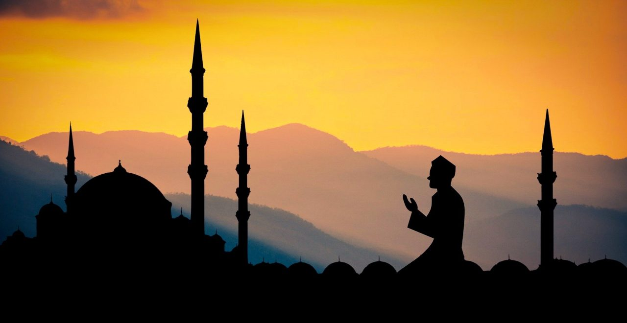 دلائل صحة الإسلام
