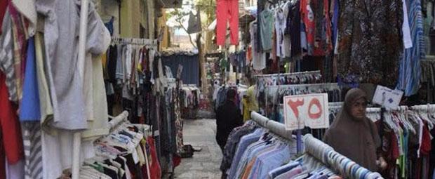 دليل أسواق بيع المنتجات بجودة عالية، وأسعار رخيصة في الإسكندرية