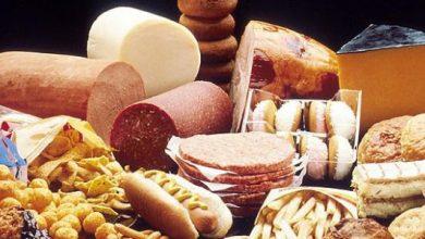 Photo of هل الامتناع عن تناول الدهون مفيد لصحتك ؟