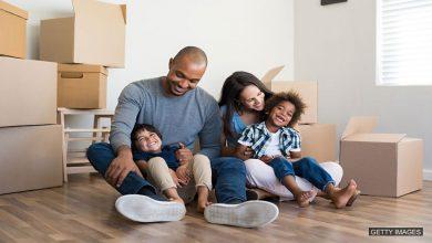 Photo of دور الأسرة في توفير الأمان والحماية للأبناء