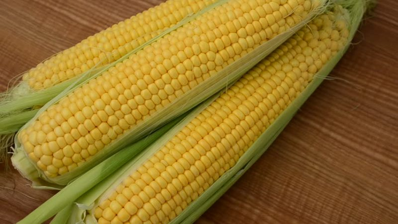 معلومات عن الذرة