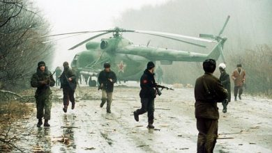 Photo of فلاديمير بوتين : قصة حياة فلاديمير بوتين