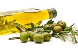 خضروات و فواكه مفيدة للصحة زيت الزيتون