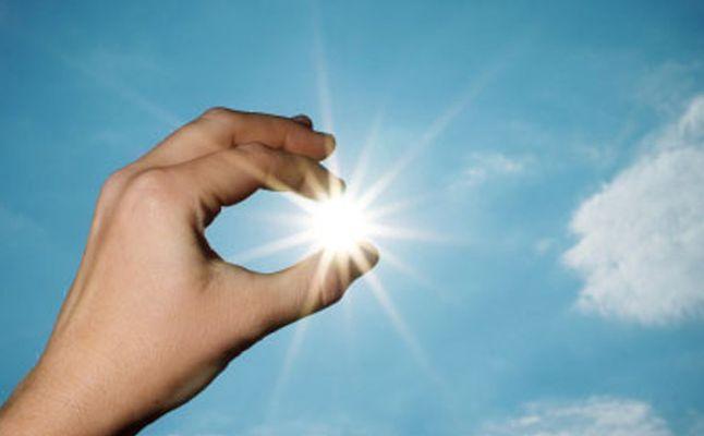 فوائد ضوء الشمس و الصحة النفسية