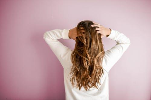 شعر صحي